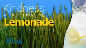 lemonadestand
