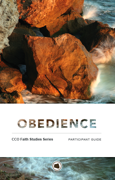 obedience_1024x1024
