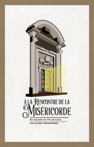 a la recontre de la misericorde