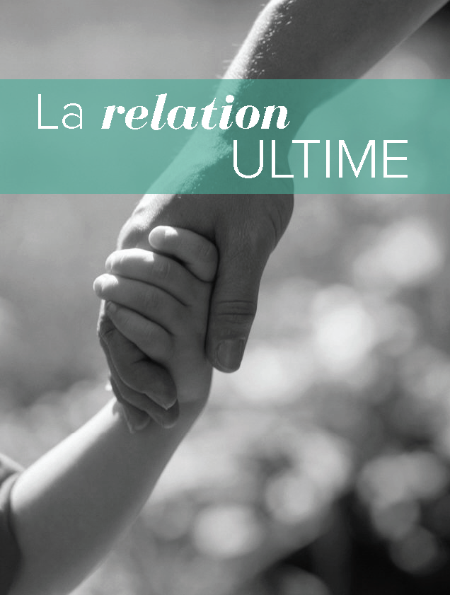 theultimaterelationship-french_page_01_1024x1024