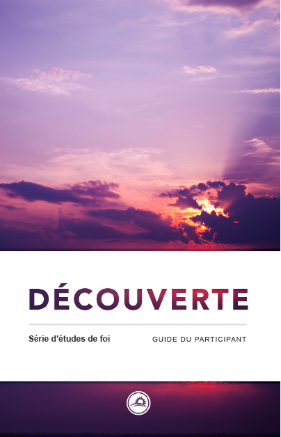 discovery_-_fr_1024x1024