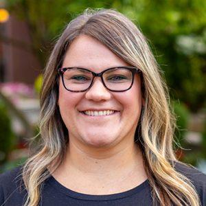 Chelsey Kress-2019 - 622x350