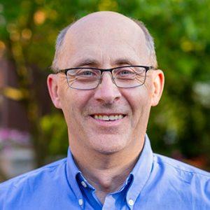 John Boskill-2019 - 622x350