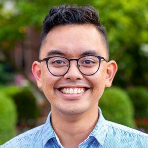 Joseph San Jose-2019 - 622x350