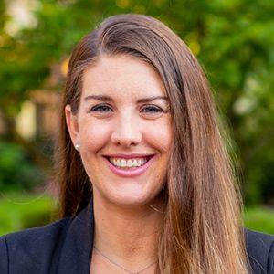 Lindsay Charland-2019 - 622x350