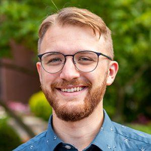 Lukas Marshy-2019 - 622x350