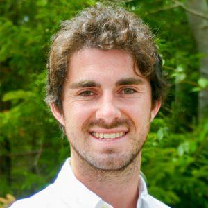 Matthew Campbell 2020-622x350