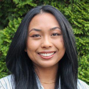 Mona Bawagan-2021-622x350
