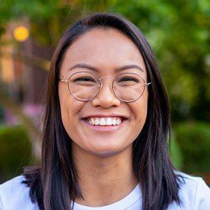 Rachel Hidocos-2019 - 622x350