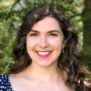 Sarah Gillian 2020-622x350